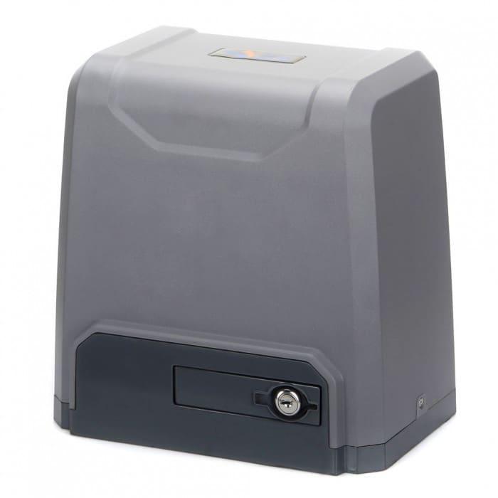 Automat SL1500 AC REVERS do bramy przesuwnej