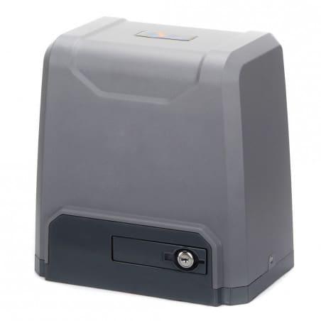 Automat SL1500 ACM REVERS do bramy przesuwnej