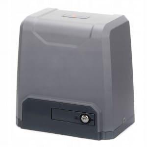 SL1500 ACM REVERSE automat napęd bramy przesuwnej zestaw