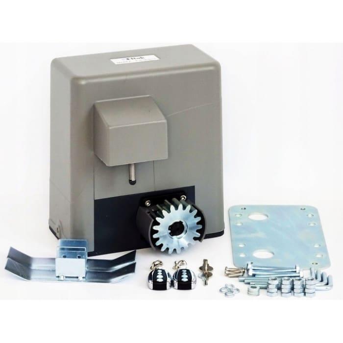 Automat bramy przesuwnej PY600 ACS