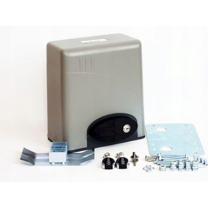 Automat bramy przesuwnej PY600 ACS REVERS NEW