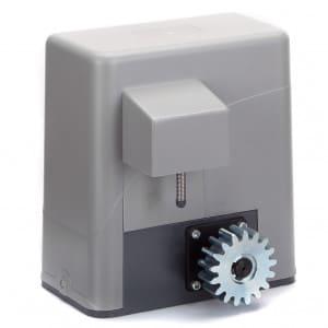 PY600 ACS automat napęd do bramy przesuwnej