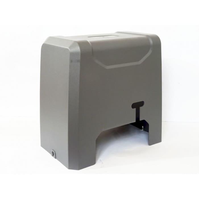 Obudowa automatu napędu SL1000 SL1500