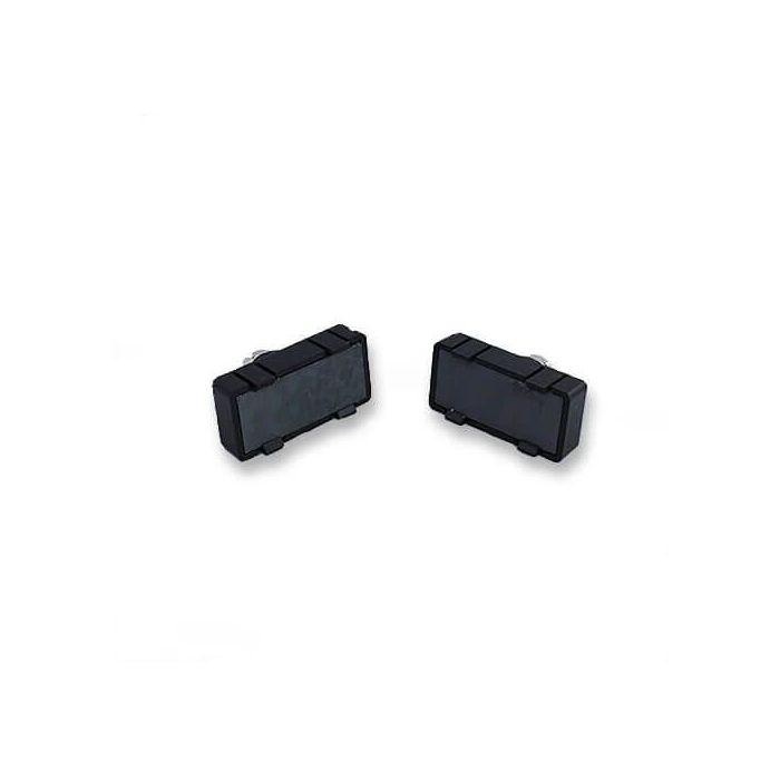 Magnesy wyłaczników krańcowych KSE380 KSE180