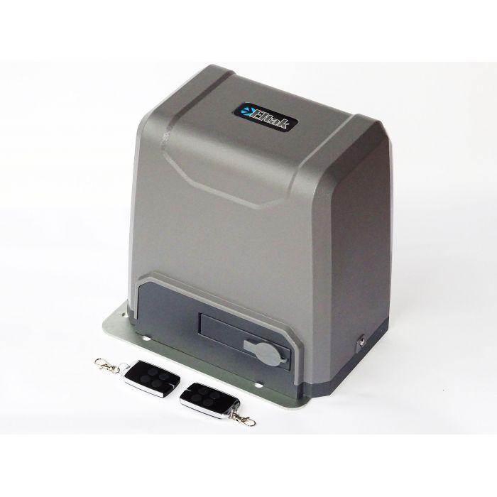 SL1000 ACM REVERS automat napęd bramy przesuwnej