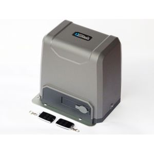 SL2000 ACM napęd automat...