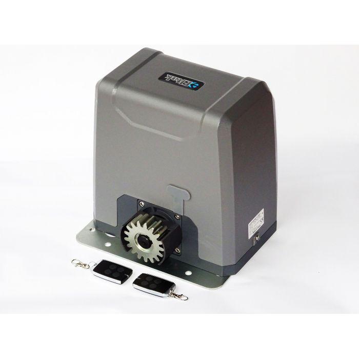 SL2000 ACM napęd automat bramy przesuwnej do 2000kg