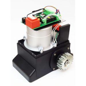 PYM-C2201 Automat napęd bramy przesuwnej do 800kg