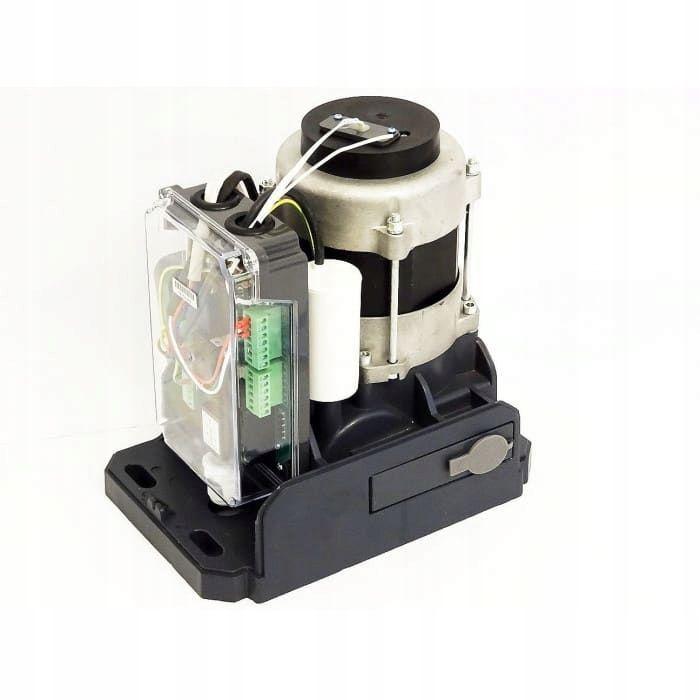 SL2000 ACM automat napęd bramy przesuwnej zestaw