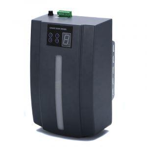 PD800DC  NAPĘD AUTOMAT...