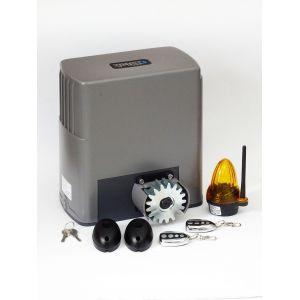 SL600 ACM Revers automat...